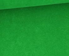 Nicky - Nicki - Uni - Grasgrün