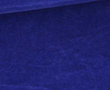 Nicky – Nicki – Uni – Royalblau