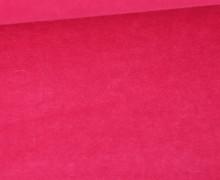 Nicky - Nicki - Uni - Pink