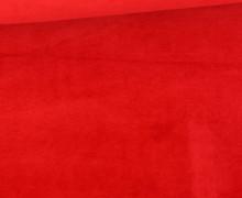 Nicky - Nicki - Uni - Rot