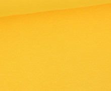 WOW Angebot Bündchen - Uni - Maisgelb - #7
