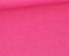 Antimikrobieller Jersey – SHIELD – Behelf-Mund-Nasen-Schutz – Hamburger Liebe – Structure – Pink