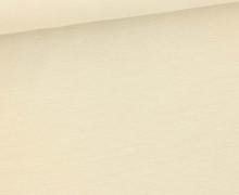 Jersey Smutje - Uni  - 150cm - Kieselgrau