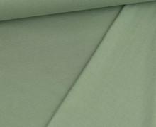 Leichter Kuschelsweat - Uni - 240g - Fibre Mood - Lichtgrün
