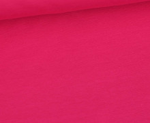Sommersweat Standard - French Terry - Uni - Pink - #733