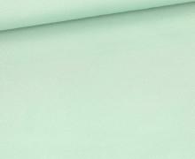 Outdoorstoff - Taschenstoff - Wasserdicht - Uni - Lichtgrün Hell