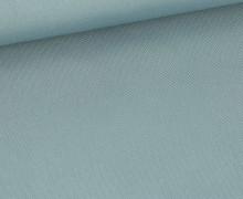 Outdoorstoff - Taschenstoff - Wasserdicht - Uni - Altgrün
