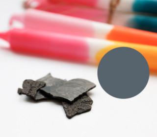 10 Gramm Kerzenpigment - Kerzenwachs - Pigment 50-6 - Kerzenfarbe - Übertauchfarbe - Farbe zum einschmelzen