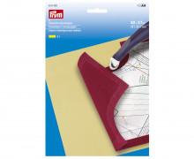 2 Schneider-Kopierpapier - Prym - Gelb