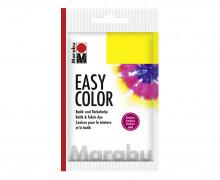 Marabu - Easy Color - Batik- und Färbefarbe - Batik - Tie Dye  - Bordeaux