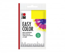 Marabu - Easy Color - Batik- und Färbefarbe - Batik - Tie Dye  - Saftgrün