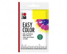 Marabu - Easy Color - Batik- und Färbefarbe - Batik - Tie Dye  - Dunkelgrün