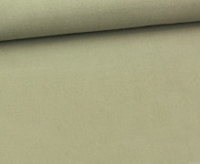 Canvas Stoff - feste Baumwolle - Uni - 145cm - Kaperngrün