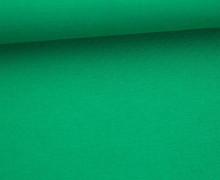 Fester Jersey - Romanit Jersey - Uni - Flaschengrün