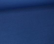 Fester Jersey - Romanit Jersey - Marineblau