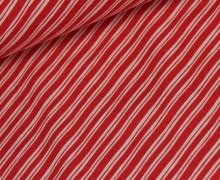Stoff - Sugar Rush - Streifen - J. Kimberling