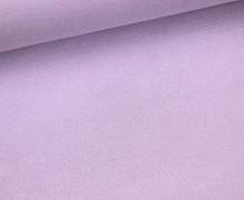 Fester Jersey - Romanit Jersey - Uni - Lavendel