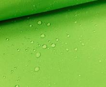 Softshell - Uni - Neopren - Fleece - Maigrün