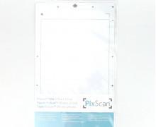 PixScan Schneidematte 8