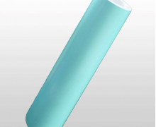 Schablonenfolie - selbstklebend - 30 cm x 250 cm (Mengeneinheit: 1piece).