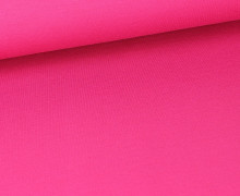 Fester Jersey - Romanit Jersey - Uni - Fuchsia