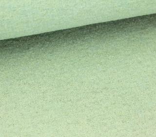 Wolle - Walkstoff - Lindgrün