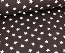 Jersey - Little Darling - Kleine Sterne - S.Braun
