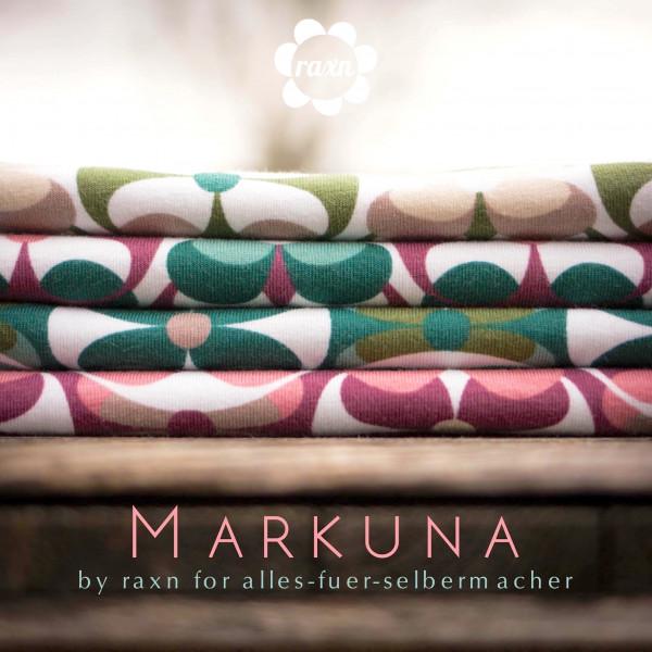 http://www.alles-fuer-selbermacher.de/Jersey---GOTS---Markuna---raxn---RosaBeere?page=1