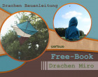 Freebook -  Lenkdrache -