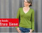 Ebook -  Langarmshirt -
