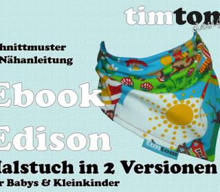 Ebook - Tuch -