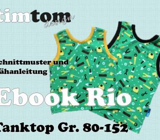 Ebook -
