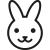 Hase01µ_Hase01.png