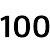 100µa0001-100.png