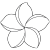 Blumeµa0001-blume.png