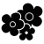 Blumenµa0001-blumen.png