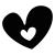 Herz in Herzµa0001-herz.png