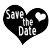 Save the Date 1µa0001-savethedate1.png