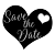Save the Date 2µa0001-savethedate2.png