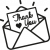 thank_you2µnoch_mehr/thank_you2.png