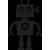 Robot 02µrobot_02.png