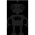 Robot 03µrobot_03.png
