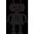 Robot 04µrobot_04.png