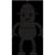 Robot 05µrobot_05.png