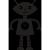 Robot 09µrobot_09.png