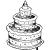 Kuchen 06µst_cake06.png