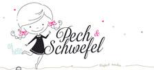 Pech & Schwefel Blog